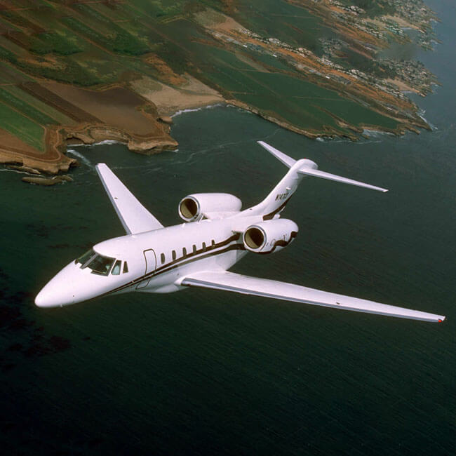 private jet card perks what most private jet charters